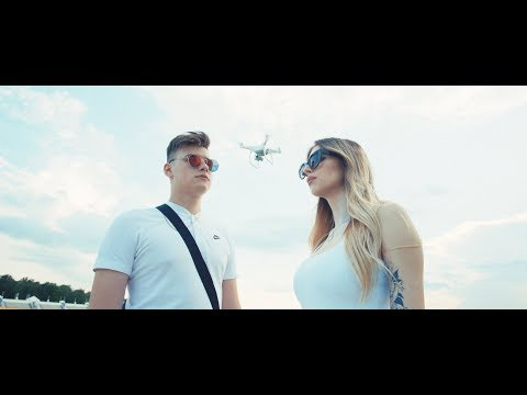 TKM - Ja i Ty feat. Marianne [official video]