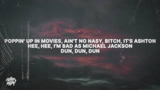 [1 HOUR] Lil Nas X - HOLIDAY (Lyrics) смотреть онлайн в хорошем качестве бесплатно - VIDEOOO