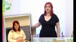 Почему Не Стоит Голодать Для Похудения И Как Привести Своё Тело В Порядок [Голодание Для Похудения]