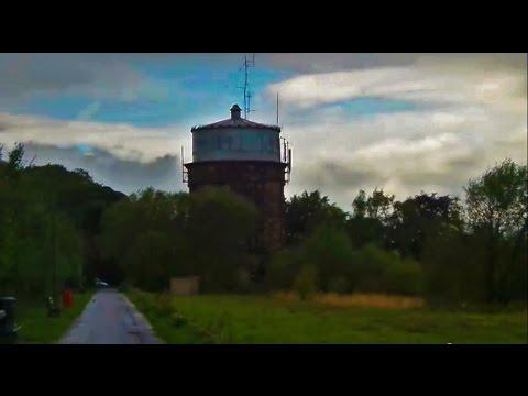 Harlow Hills Mysterious Tower(s),  Harrogate. (MAiN pT). 'SPIRITUAL WARFARE & MIND CONTROL'