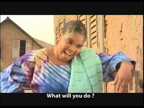 ELA ILEKE  – Full Latest 2018 Yoruba movies Release this week  -Yoruba Movie