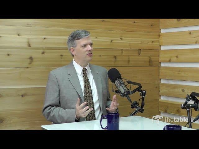 A Biblical View of Stewardship