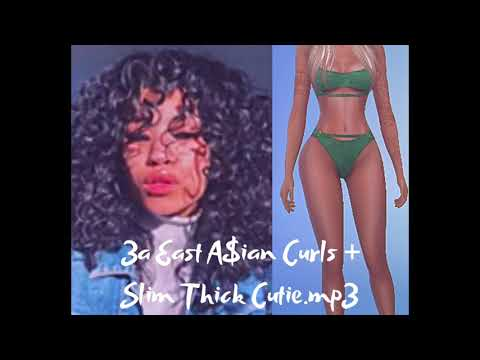 Roy Woods - What Are You On? (Official Audio) from YouTube · Duration:  3 minutes 17 seconds