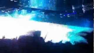 rene rodrigezz & ph electro - born 2 rock (gusnero H3K 2K14 remix)