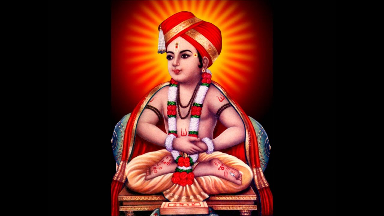 Best Dnyaneshwar Maharaj Ji Wallpapers for Free Download