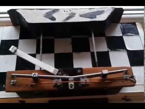 Реверсивный кораблик,  своими руками  для рыбалки, кораблик  для ...