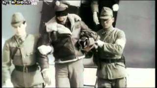 الحرب العالمية الثانية الحلقة الرابعة العالم يشتعل