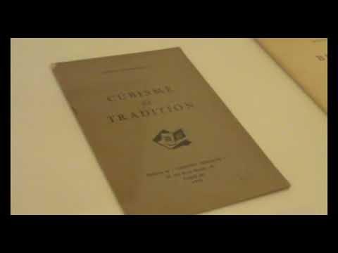 CUBISMO (S) Y EXPERIENCIAS DE LA MODERNIDAD, en el Museo Reina Sofía
