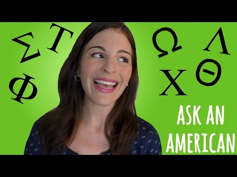 How to study at a american university? ( english)?