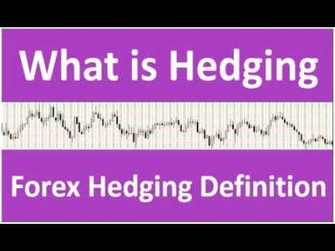 Hedging definition in forex forex indicator macd colored indicator