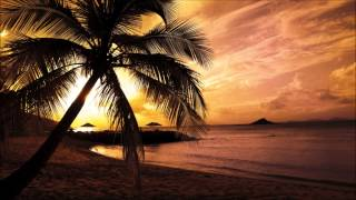 Gambar cover Erik Lund - One Day In Paradise