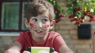 Папаньки 3 сезон 15 серия - Борис Егорович💥 Лучшая семейная комедия 2021 года