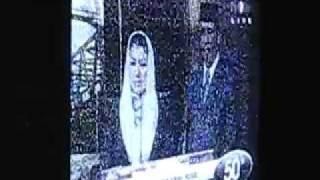 Rita Widyasari video (4) debat kandidat Bupati Kutai Kartanegara (PANDANGAN AKHIR) .AVI