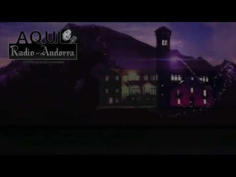 Aqui Radio Andorra