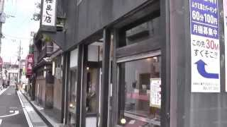 ドラマ「わが家の歴史(2010年)」では、佐藤浩市が、柴咲コウと食...