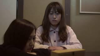 短編自主映画「約束」