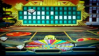 Wheel Of Fortune 2003 PC Game 2