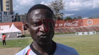 Uganda ekubye Burundi 6:1 mu za CECAFA U20