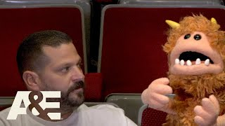Storage Wars: The Muppets (Season 11) | A&E