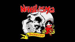 NIHILISMO * Sincericidio [FullAlbum]