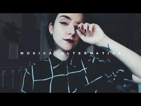 MÚSICA ALTERNATIVA que necesitas escuchar | Primavera 2018