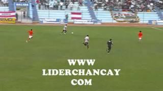 Copa Perú: Comentario Calderas - Unión Huaral