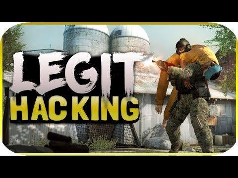 CS:GO - Legit Hacking #14 | NA MM & Huge Giveaways (Legit Hacking Stream)