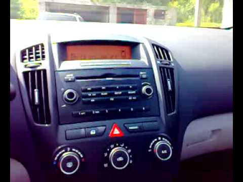 Product m Sony Cdx Gt610u p 22474 in addition KDC X7000DAB as well Product m Alpine Cde 9871r p 22519 further Product m Sony Strspk p 27440 further 2195. on kenwood car audio