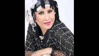 Video Ratu Dangdut Elvy Sukaesih  - Aku Rindu Padamu (2005) download MP3, 3GP, MP4, WEBM, AVI, FLV Januari 2018