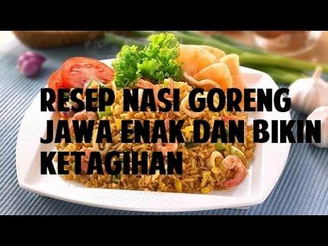 resep-nasi-goreng-jawa-enak-dan-bikin-ketagihan