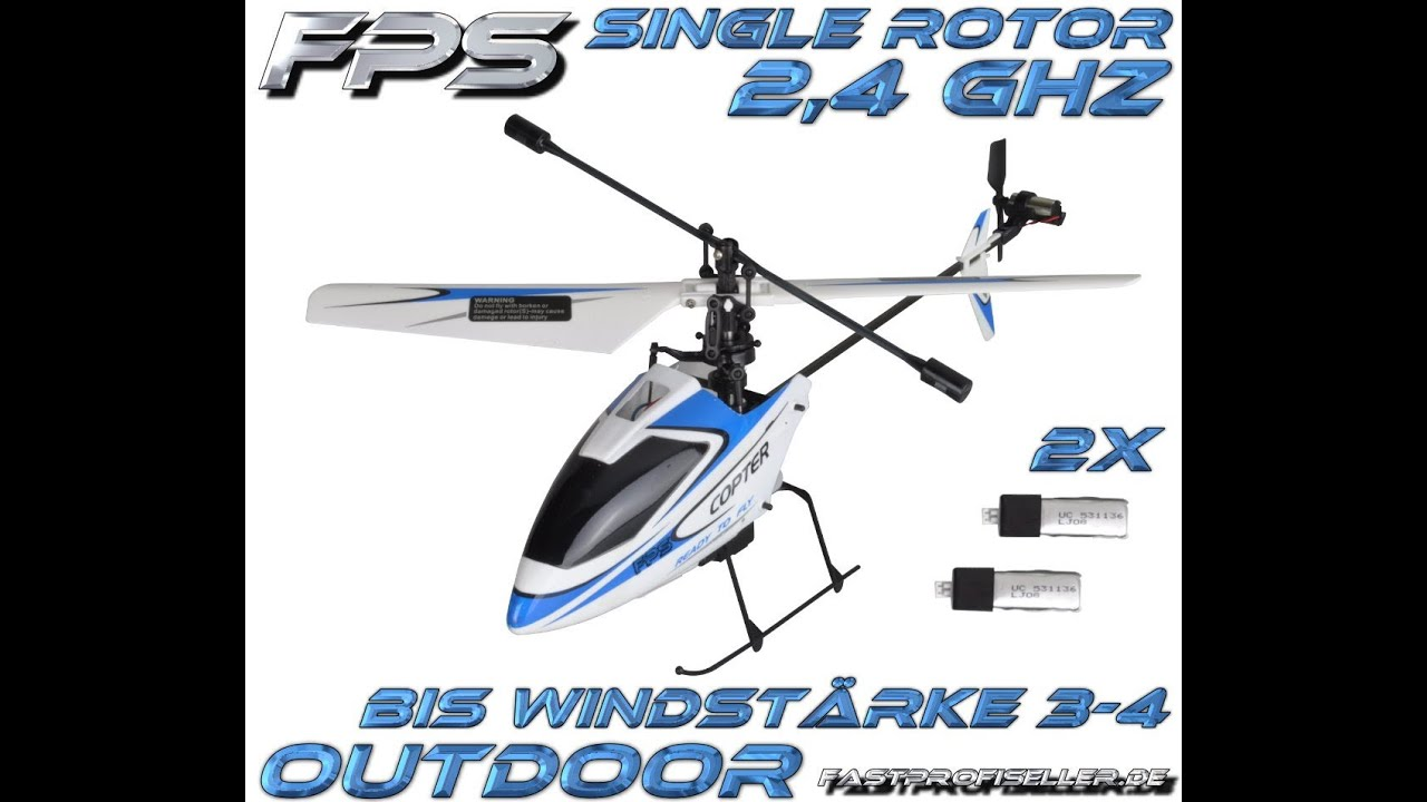 syma f3 helicopter with T8ds1bzsu on 1847306 Authentic Syma S109g 3 Channel Remote Control R C likewise 112407911477 additionally Sale 21238 additionally Hosdog Syma F3 2 4g 4ch Lcd Remote Control Rc Single Rotor Helicopter Random Color moreover Large Rc Helicopters.