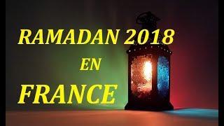 Voyance : Que va-t'il se passer lors du RAMADAN 2018 ? - France -