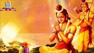 New bhakti jaa see ram dj competition dj rishabh basti
