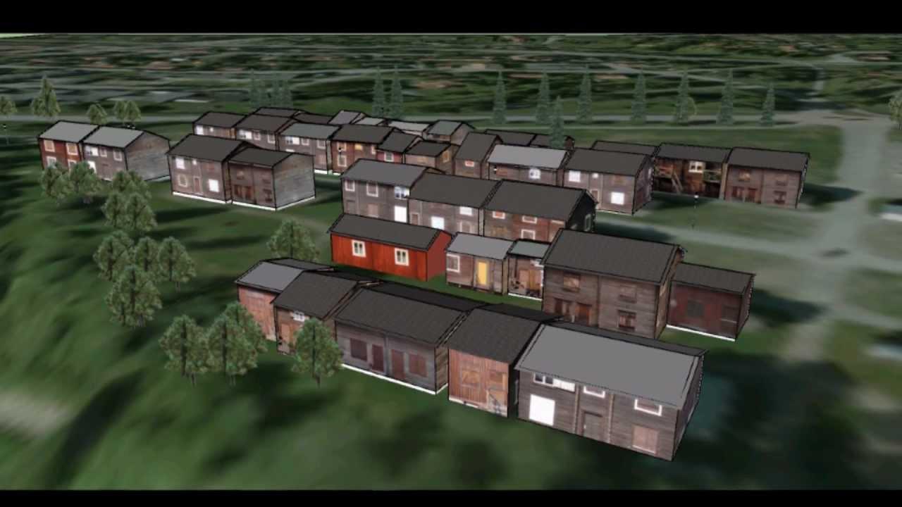 Sumashaila township isnapur hyderabad independent house youtube - Bonnstan Skelleftea