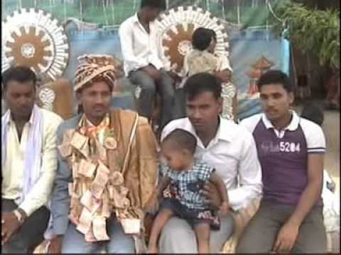 Gudiya married Ghazipur up