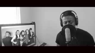 Story Of My Life - Damien Lawson Live Cover