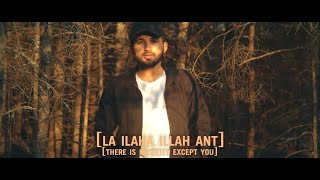 Download Mp3 Siedd - La Ilaha Illah Ant   Nasheed Video  | Vocals Only