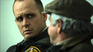 The Kane Files: Life of Trial - [2012] - Official Trailer
