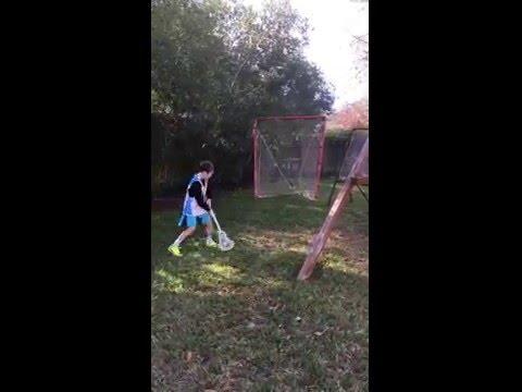 Lacrosse: BTB