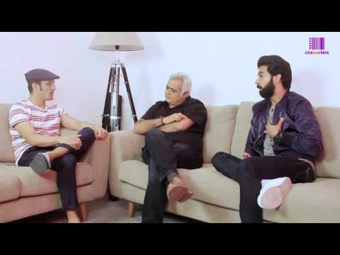 Hansal Mehta & Rajkumar Rao talk about Aligarh | Full Show | Interview Special