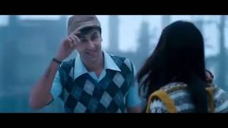 Barfi / Cuttest scene / Whatsapp status / 💓 / Ranbir Kapoor#4 / Illeana Dicruz / Priyanka Chopra