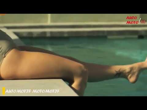 Cara nonton vidio bokep from YouTube · Duration:  3 minutes 4 seconds