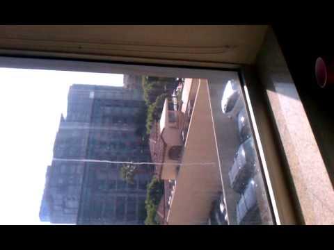 downtown-la-luxe-city-center-hotel