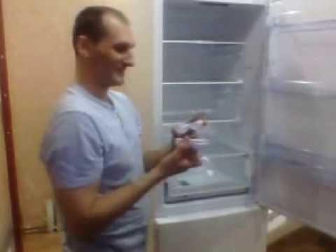 Холодильники и морозильные камеры легко купить онлайн на сайте или по телефону 8 800 200 777 5, заказать доставку по указанному адресу или.