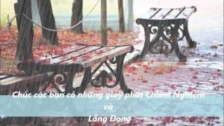 Anh Còn Nợ Em - Xuân Phú