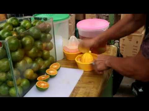 Tag: diet jeruk nipis peras