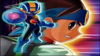 free mp3 songs download - Mega man 4 ost t07 mp3 - Free youtube