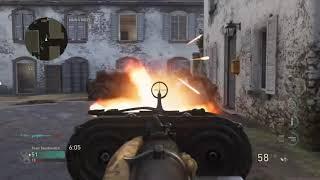 Call of duty ww2 online battle part 3
