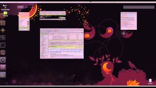 Краткий обзор Linux Mint 12