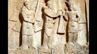 Illuminati Symbolism from Iran!! Thumbnail